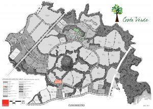 COPY ICON_ Master Plan-Land Use Diagram-Town Center Parcels_30x42 copy