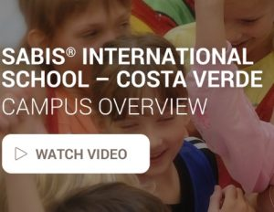 sabis campus overview